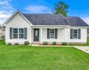 2504 Spain Ln., Conway image