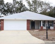 5003 Covenant Cir, Pace image