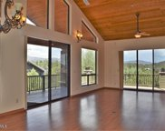 904 N Scenic Drive, Payson image