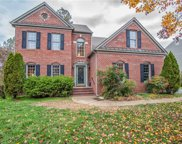 6017 Glen Abbey Drive, Glen Allen image