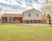 1237 Westwind  Drive, Avon image