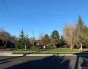 1632 Seventh St., Snohomish image