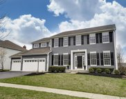 8321 Tricia Price Drive, Powell image