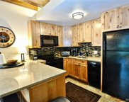 2305 Storm Meadows Drive Unit 220, Steamboat Springs image