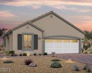 79 Starlight Sonata Avenue Unit Lot 65, Henderson image