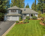 990 NW Inneswood Place, Issaquah image