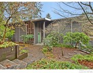 13551 42nd Ave NE, Seattle image