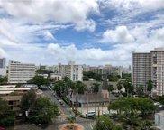 1330 Heulu Street Unit PH2, Honolulu image