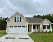 824 Orchard Valley Lane, Boiling Springs image