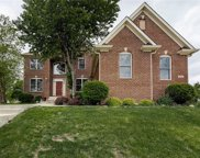 13622 Cosel  Way, Fishers image