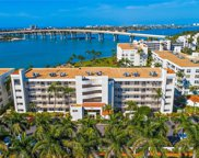 6061 Bahia Del Mar Circle Unit 146, St Petersburg image