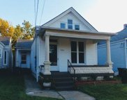 1014 Highland Ave, Louisville image