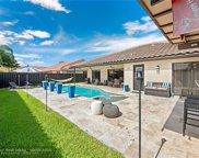 4635 NW 59th Way, Coral Springs image