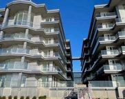109-09 15  Avenue Unit #S403, College Point image