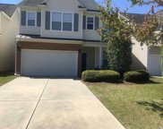 124 Fulbourn Place, Myrtle Beach image