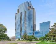 335 Bridge Street Nw Unit 602, Grand Rapids image