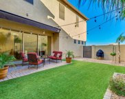 3526 S Winter Lane, Gilbert image