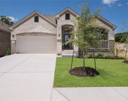200 Crescent Heights Dr, Georgetown image