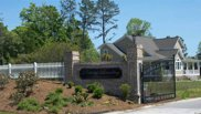 101 Pottery Landing Dr., Conway image