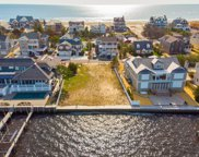 1092 Barnegat Lane, Mantoloking image