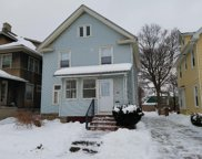 720 Parsells Avenue, Rochester image