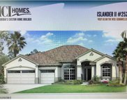 2541 Swoop Circle, Kissimmee image