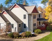 267 Kast Hill Road, Hopkinton image
