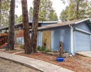 2401 W Route 66 Unit 21, Flagstaff image