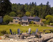 14524 Glen Acres, Vashon image