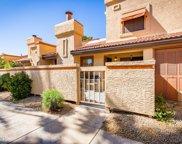 6900 E Gold Dust Avenue Unit #138, Paradise Valley image