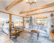 1158 Yankee Creek Road, Evergreen image