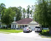 127 Pickerel Blvd, Longs image