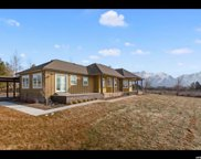 11148 N Sunflower Dr, Highland image