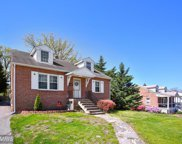 107 CHARLES ROAD, Linthicum Heights image