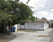 5325 EVERGREEN Avenue, Las Vegas image