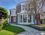 2672     Circle Drive, Newport Beach image