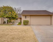 191 Leisure World --, Mesa image