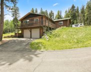 28902 Shadow Mountain Drive, Conifer image