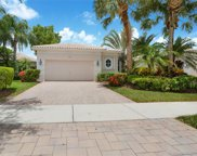 2521 Bay Point, Weston image