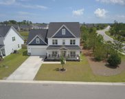 1477 Eastbourne Drive, Wilmington image