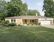 7204 Barret Road, West Chester image