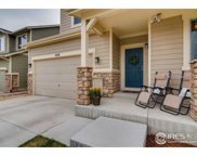 5152 Exploration Ln, Fort Collins image