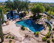 29290 N 76th Street, Scottsdale image
