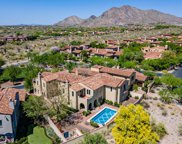 19402 N 101st Place, Scottsdale image