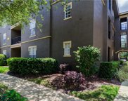 102 Vista Verdi Circle Unit 208, Lake Mary image