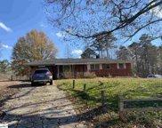 105 S Davis Drive, Greenville image