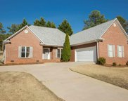 101 Rolling Green Road, Easley image