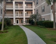 2030 Cross Gate Blvd Unit 102, Surfside Beach image