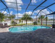 17 LORD BYRON CT, St Johns image