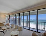 18304 Gulf Boulevard Unit PH-6, Redington Shores image